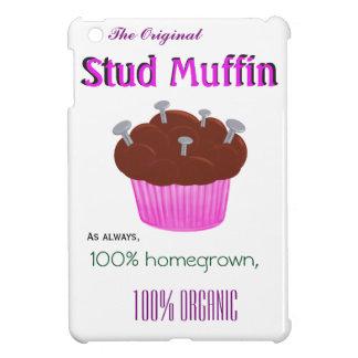 THE ORIGINAL Stud Muffin- IPAD MINI CASE!!!!!! iPad Mini Cover
