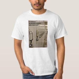 The Original. T-Shirt