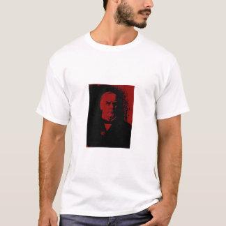 The Original Warden T-Shirt