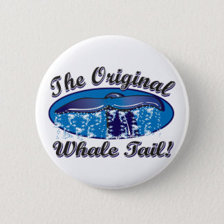 The-Original-Whale-Tail Button