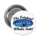 The-Original-Whale-Tail Buttons
