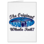 The-Original-Whale-Tail Cards