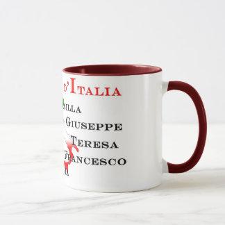 The Originals Coffee Mug