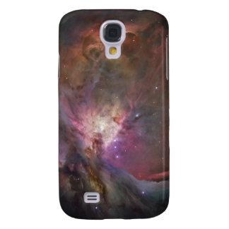 The Orion Nebula 2 Samsung S4 Case