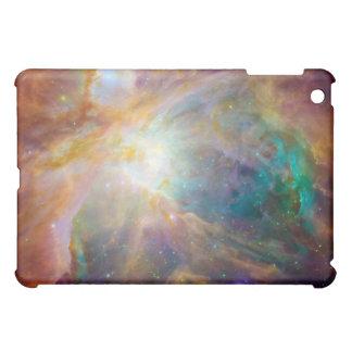 The Orion Nebula 3 iPad Mini Covers