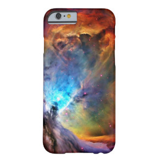 The Orion Nebula Barely There iPhone 6 Case