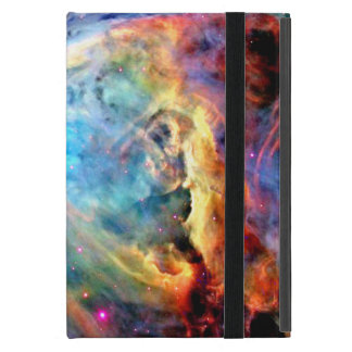 The Orion Nebula Case For iPad Mini