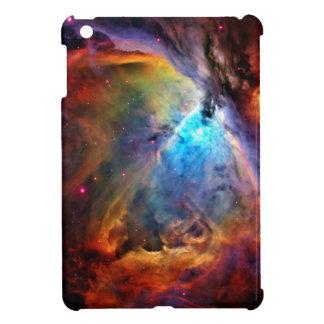 The Orion Nebula Case For The iPad Mini