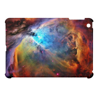 The Orion Nebula iPad Mini Covers