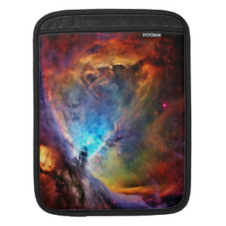 The Orion Nebula Sleeves For iPads