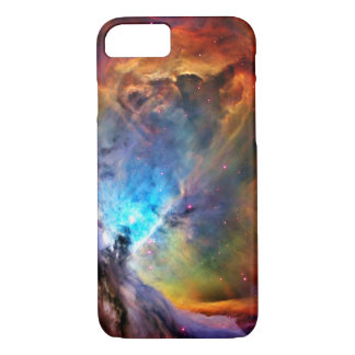 The Orion Nebula iPhone 7 Case