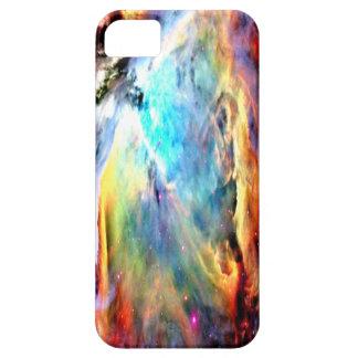 The Orion Nebula iPhone SE/5/5s Case