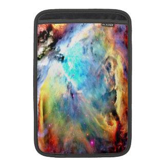 The Orion Nebula MacBook Air Sleeve
