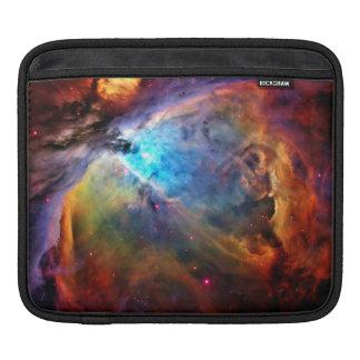 The Orion Nebula Sleeve For iPads