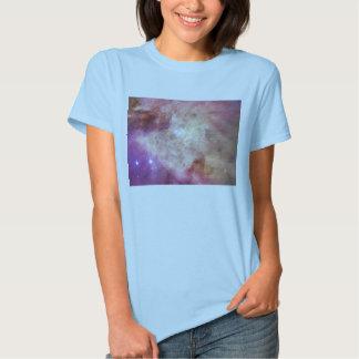 The Orion Nebula's Biggest Stars Messier 42 M42 T-Shirt