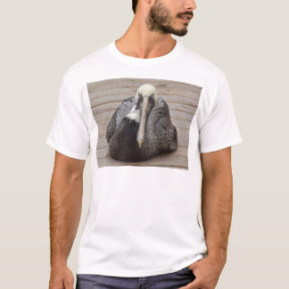 The Ornery Pelican T-Shirt