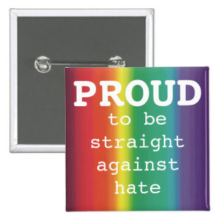 The Other Pride Button