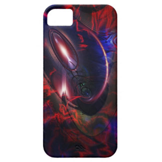 The other side iPhone SE/5/5s case