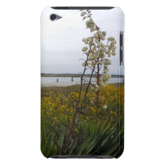 The Other Side of Oak Island Barely There iPod Case