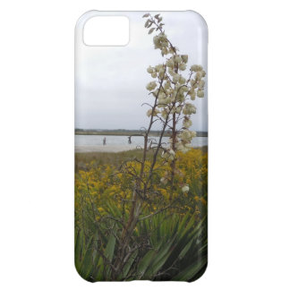 The Other Side of Oak Island iPhone 5C Cover