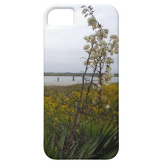 The Other Side of Oak Island iPhone SE/5/5s Case