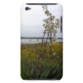 The Other Side of Oak Island iPod Touch Case