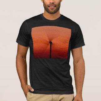 The Our Ancestors T-Shirt
