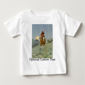 The Outlier Tee Shirt
