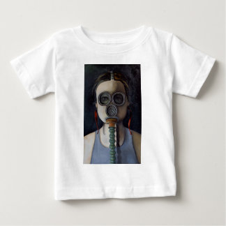 The Outsider 1 Baby T-Shirt