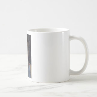The Outsider 1 Mug