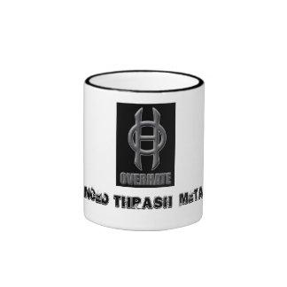 The Overhate Mug