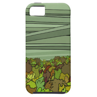 The Overpass FALL iPhone SE/5/5s Case