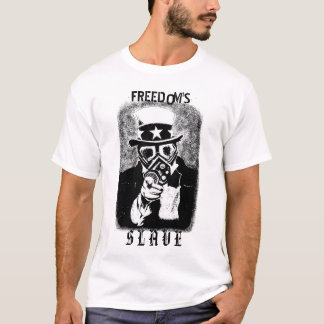 the Overseer [3319700] T-Shirt