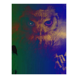 The owl has wisdom.jpg letterhead