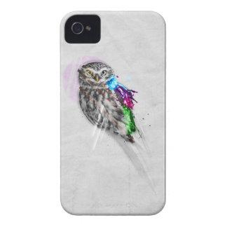 the owl iPhone case iPhone 4 Case