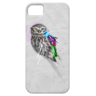 the owl iPhone case iPhone 5 Cases