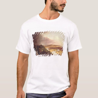 The Oxbow  1836 T-Shirt