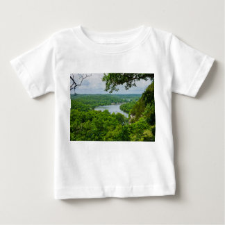 The Ozarks Baby T-Shirt