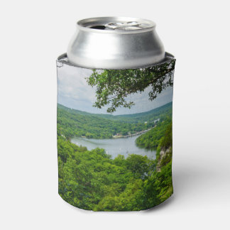 The Ozarks Can Cooler