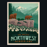 """The Pacific Northwest 