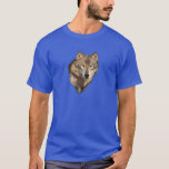 THE PACK LEADER T-Shirt
