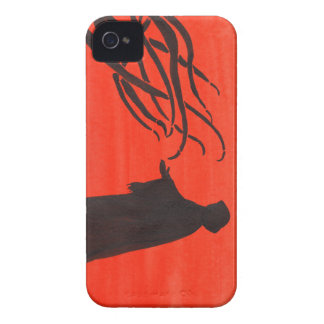 The Pact iPhone 4 Case