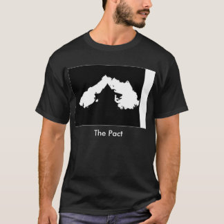 The Pact T-Shirt