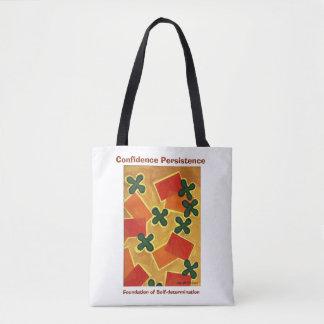 The Paddle & Mat Tote Bag