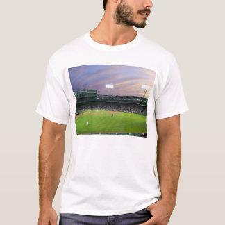 the pahk T-Shirt