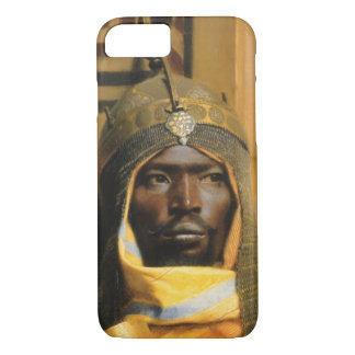 The Palace Guard in detail iPhone 7 Case