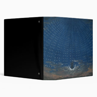 The Palace of the Queen of the Night Binder