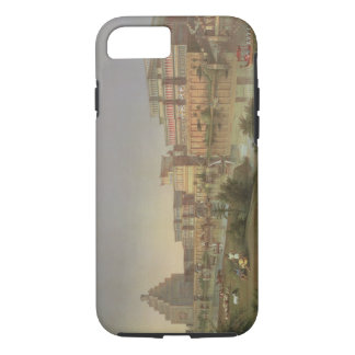 The Palaces of Nimrud Restored, a reconstruction o iPhone 7 Case