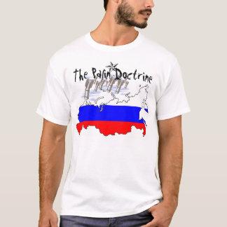 The Palin Doctrine T-Shirt