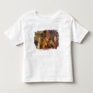The Palmer Family, 1785 Toddler T-shirt